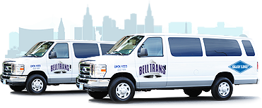 Las Vegas Shuttles >> Home Bell Airport Shuttle